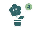 icons_sogehts_blume
